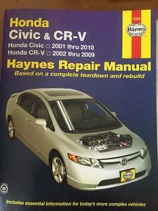 Honda Cr V Rear Differential Leak moreover  moreover Index additionally Df F E A E besides . on 2011 honda cr v service manual