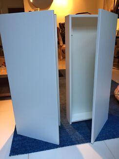Custom Bathroom Vanities Wollongong brand new bathroom vanity | cabinets | gumtree australia bankstown