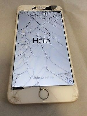 iPhone and iPad Repairs Birmingham Incl; Cracked Screens, Water Damage, Battery Issues etc