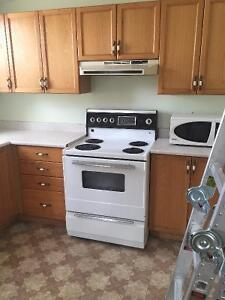 ROOM IN HOUSE FOR SUBLET JAN 2017 Peterborough Peterborough Area image 3
