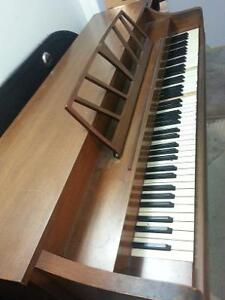 Chopin Piano for sale