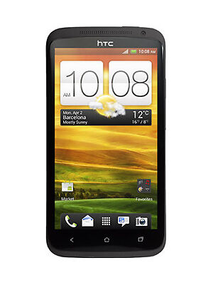 The HTC One Plus