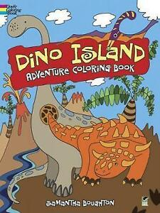 Dino-Island-Adventure-Coloring-Book-by-Samantha-Boughton-Paperback-2014