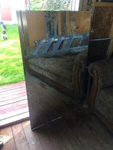 For sale mirror 30x48
