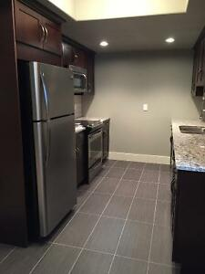 35seconds to LRT! University area ! Brand new house