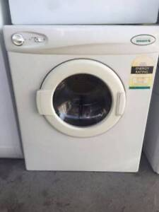 tiny 4 kg simpson dryer only , can delivery at extra fee .   It i Mont Albert Whitehorse Area Preview