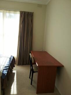 Room for rent Near Chisholm tafe and Dandenong hospital