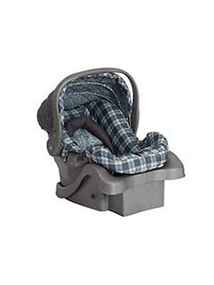 Eddie Bauer Baby Car Seat Support Products