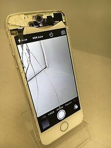 "BUYING • iPhones for "" Parts or Repair """