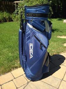 Sac de Golf pour femmes West Island Greater Montréal image 3