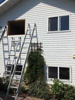 Windows and Doors Renovation