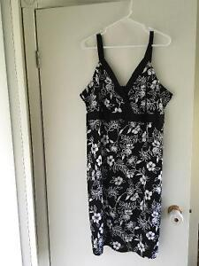 Maternity tops, pants, shorts, XL-plus size London Ontario image 3