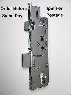 Multi Point Lock Ebay