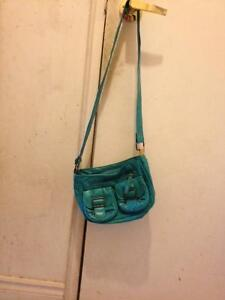 im selling some of my purses because i have too many London Ontario image 1