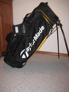 New Golf Bags – only 4 left