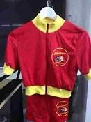 Ladies Fancy Dress Costumes Baywatch