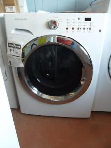 NEW - Frigidaire Front Load Washer  ONLY 1 LEFT!!