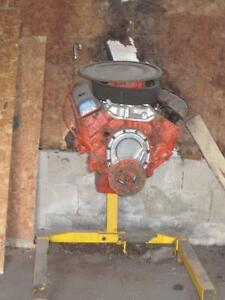 REDUCED PRICE 305 ENGINE FOR SALE