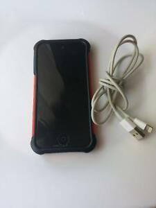 iPod 5 touch