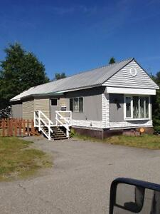 14×72 mobile home for sale