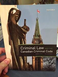 Canadian criminal code nudist consider