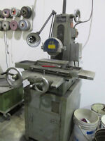 ONLINE & ONSITE AUCTION OF WELDERS & MACHINERY