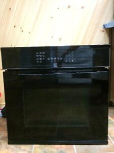 Kenmore Elite Wall Oven in Excellent Condition