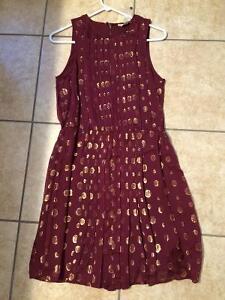 Authentic Michael Kors Dress