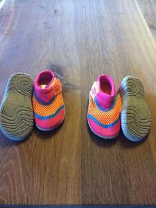 Water Shoes toddler 5/6