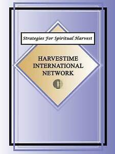 Strategies for the Spiritual by Hulsey -Paperback