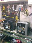 reparatie of onderhoud koffiemachines