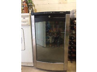 Samsung RW33EBSS Wine Cooler - Ok to negotiate if taken before end of weekend - GREAT CONDITION