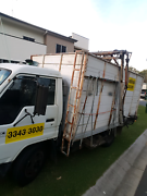 Rubbish Removals Gumdale Brisbane South East Preview
