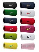 Nike Sweatbands