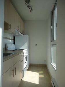 Downtown, 1 bedroom, professionally managed-Concordia