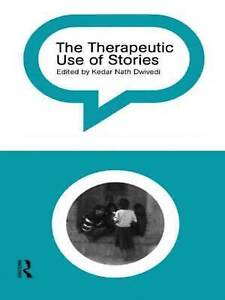The Therapeutic Use of Stories by