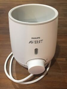 Avent bottle warmer Capalaba Brisbane South East Preview