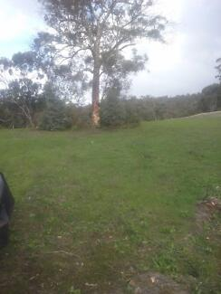 Country Toodyay. LAND for sale 11  acres Hidden Gem Toodyay Toodyay Area Preview