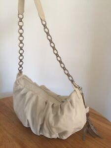 OROTON Bag Guildford Parramatta Area Preview