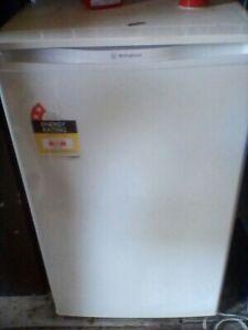 Bar fridge Balga Stirling Area Preview