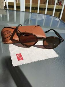 Rayban 2180 Sunglasses Downtown-West End Greater Vancouver Area image 1