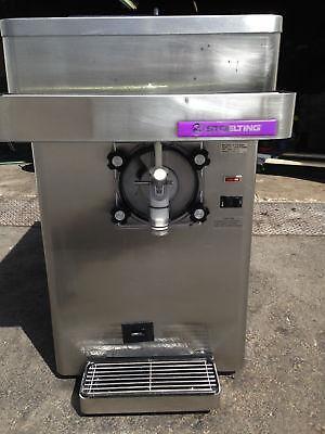 Stoelting Slush Machine Ebay