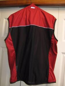 NEW Men's clothing ***Excellent gifts Prince George British Columbia image 4
