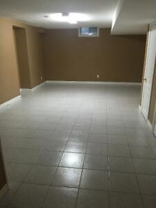 Spacious 1 bedroom for rent in Bolton