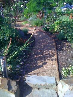 Lawn Mowing Gardening Services Business For Sale Gumtree