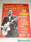 La grande époque du rock 'n' roll 1959