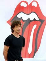 Singer Vocalist Wanted for Rolling Stones Tribute Band
