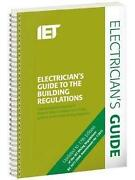 Electricians Guide