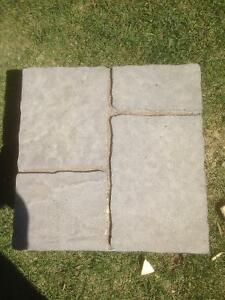 Patio Stones  Kijiji Free Classifieds In Calgary Find A. Outdoor Patio Set Plans. Patio Furniture 2 Chairs And Table. Patio Furniture Storage Bench. Patio Furniture Oahu Hawaii. Outdoor Furniture Stain Lowes. Discount Patio Furniture Memphis Tn. Patio Rocking Chair Resin. Rattan Furniture Uk Reviews