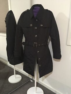 Ladies size 12 jacket